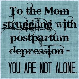 postpartum-depression pic